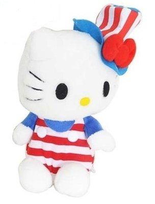 休閒小站~全新正日版震動Hello Kitty/會學人說話Hello Kitty模仿說話原地轉圈圈凱蒂貓(網拍獨賣)