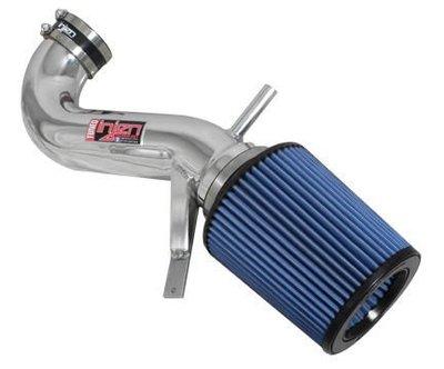 美國 INJEN 進氣 系統 香菇頭 Dodge Charger Hemi 5.7 V8 06-10 專用
