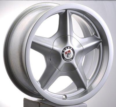 【協和輪胎】5孔 120BMW 16吋鋁圈 適用E46 E36 E90 E87 E32 E38 E39等車種 台中市