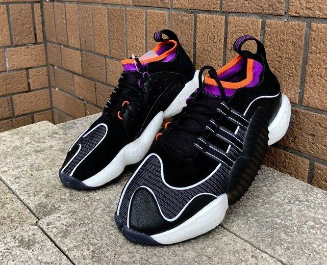 【RS只賣正品】ADIDAS ORIGINALS CRAZY BYW II BD7910 BOOST 運動鞋 籃球鞋