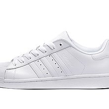 D-BOX  Adidas Originals Stan Smith 經典 貝殼頭 純白 三葉草 滑板鞋 復古