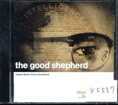*真音樂* GOOD SHEPHERD 德版 二手 K5557(清倉.下標賣2)
