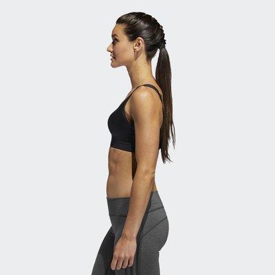 adidas STRONGER FOR IT 女 高強度 罩杯式 跑步 訓練 運動內衣 EA3391  70C 1890