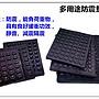 【台北益昌】台灣製 防震板 防震墊避震 16....