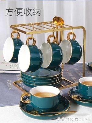 花茶茶具套裝花茶杯北歐式耐熱玻璃煮水果茶花茶壺英式下午茶茶具