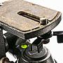 呈現攝影-相機固定轉盤縲絲3/8牙 三向雲台用 中/大型腳架120/4x5相機