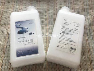 【大台北裝潢】日本原裝進口 壁紙基膜(1kg)