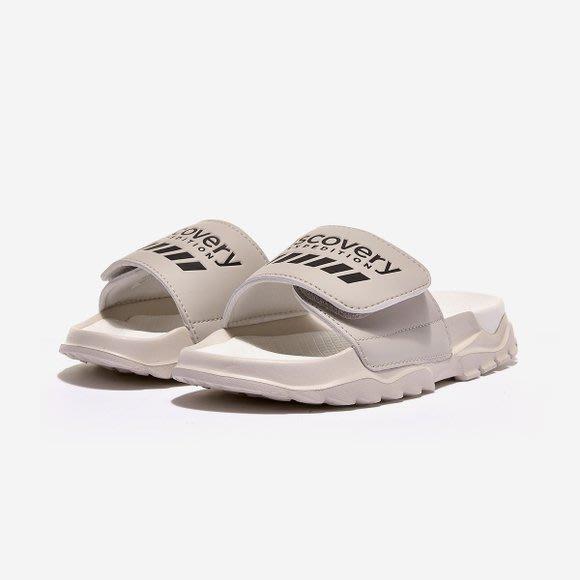 【Luxury】Discovery Expedition 拖鞋 BUCKET SLIDE 防水 魔鬼氈  男女 韓國代購
