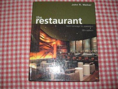 二姑書坊 :    the   restaurant