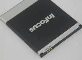 InFocus 富可視 鴻海 M320 M~320e m330 高容量3100mah 2電池 1皮套 雙視窗皮套