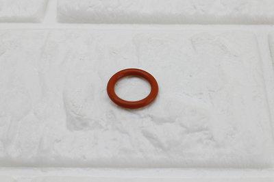 台南 武星級 HDR50 左輪 HDP50 鎮暴槍 零件 CO2 小鋼瓶 刺破嘴 O環 ( 氣室 墊片 o型環 維修