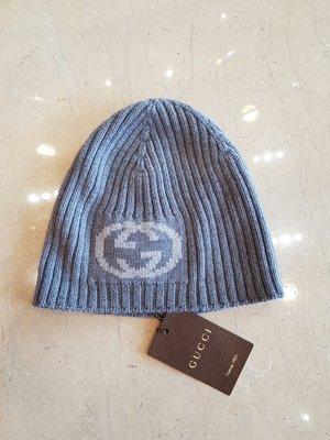 Gucci帽子