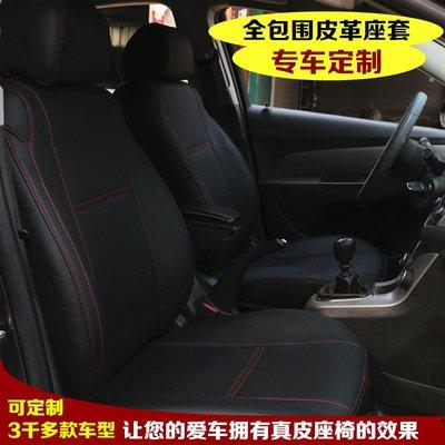 潮人街~隔音棉隔音墊音樂室除噪音隔熱棉...