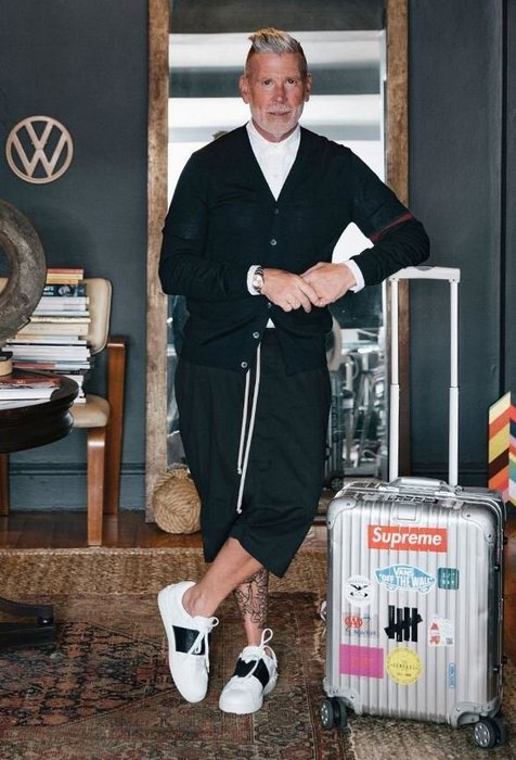 【NoComment】米蘭時尚 質感簡約 寬鬆休閒西裝六分哈倫褲 Zara H&M