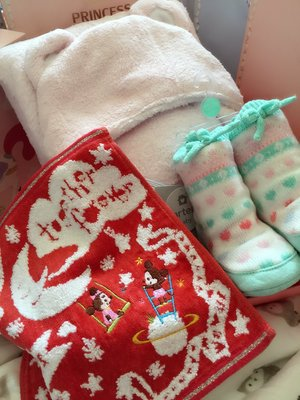 carters mothercare 各品牌小媽精心推出各式超值新生兒嬰兒彌月禮盒 聖誕新年送禮禮盒