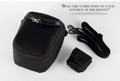 適用於松下GF8 GF9相機包 GF10電動gf8 gf7微單相機包保護套防撞包肩背軟包
