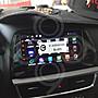 MAZDA3- 9吋安卓機.Android.觸控螢幕.usb.導...