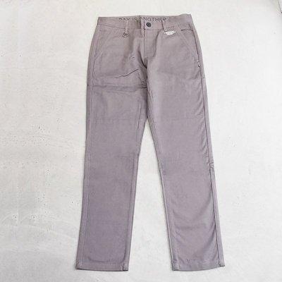 【車庫服飾】零碼特賣 SHADOW 2016SS Reflect Chion Pant 3M反光條剪裁涼感工作褲