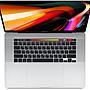 奇機小站:2019 新款 MacBook Pro Retina 16 1TB 銀色 MVVM2TA/A 分期零利率