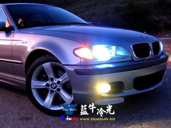【藍牛冷光】CANBUS X3 解碼 HID 35W 燈管安定器 可比飛利浦 一年半超長保固 BENZ BMW AUDI VW