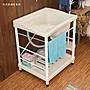 【JL精品工坊】日式塑鋼洗衣槽限時$1690/流理台/洗衣槽/洗手台/塑鋼/水槽/洗碗槽/洗衣板
