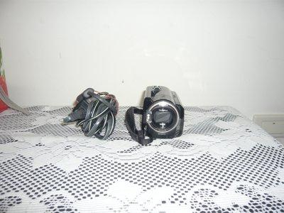SONY HDR-PJ50 220GB HD 攝錄機
