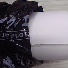 "【ESHENG熱昇華轉印專家】台灣製生產熱轉印專用高級噴墨海報紙(42"")"