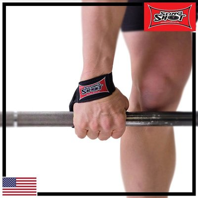 ►瘋狂金剛◄ MB SLINGSHOT Lifting Straps 助握帶 拉力帶 舉重 臥推 肩推 健身 重訓 零碼