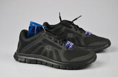 美國 冠軍champion 跑步鞋 跑鞋 運動鞋 RUN 冠軍 champion runner 冠軍鞋 NIKE RUN 高雄市