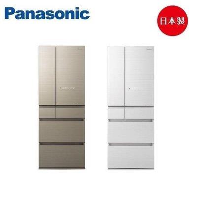 NR-F555HX 日本製六門550L台中免運一樓定位或電梯樓層 F505HX F605HX F655WX F504VT