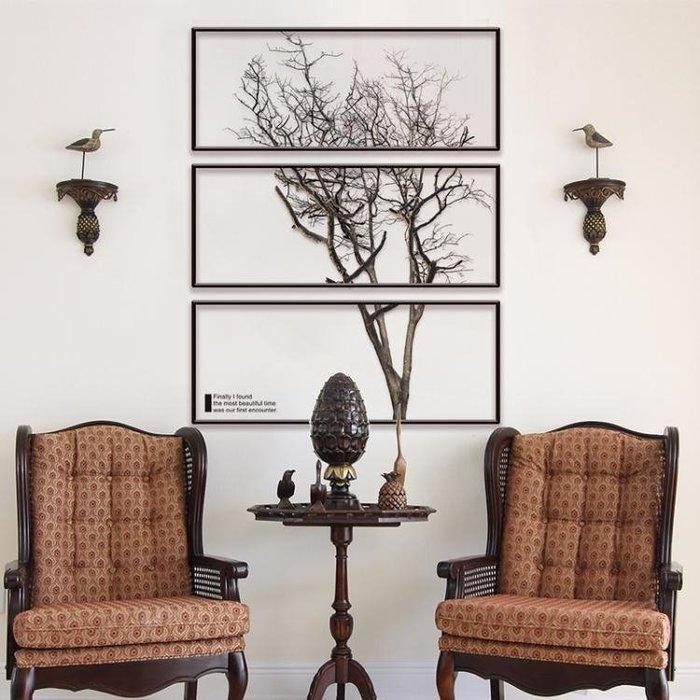 壁貼壁紙貼紙自粘壁紙墻貼畫臥室房間電視背景墻面裝飾品墻紙自粘海報FA -百利