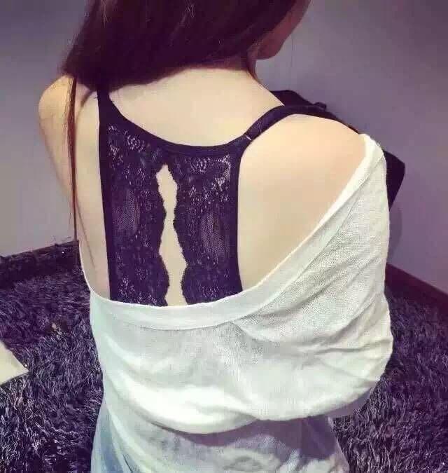 *KR Garden* 韓國連線 女神款內衣套組 高品質正韓貨 現貨