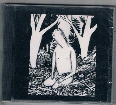 [鑫隆音樂]西洋CD-BASTRO / Sing The Troubled Beast {HMS1642}全新/免競標
