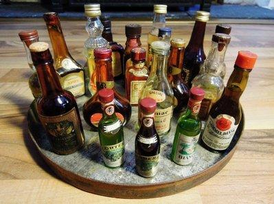{ForeverYoung} 古老玻璃瓶罐 英式古董、歐式老物、舊貨 (現貨已賣出,可預購)