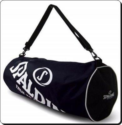 運動GO~ 斯伯丁 SPALDING 籃球袋 3入球袋 可裝 籃球 排球 SPB5314N00 黑 有 紅 藍 台南市