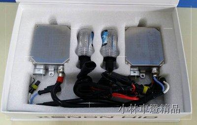 ※小林車燈※最新(保固一年半/ 展固半年) CANBUS 解碼HID 55W 交流 rav4 2014 14 大燈專用 台南市