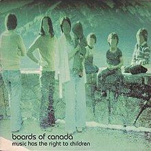 [狗肉貓]_Boards Of Canada_Music Has The Right To Children