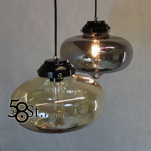 【58街】設計師款式「微透 吊燈、弔燈、美術燈」複刻版。GH-261