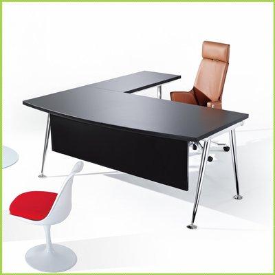 【OA批發工廠】All 系統主管桌 口字腳桌 開放式辦公桌 SOHO族電腦桌 簡約現代設計 客製品需先詢價