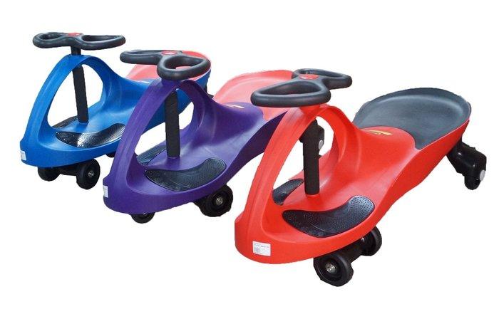 佳佳玩具 ------ 妞妞車 扭扭車 搖搖車 童車 擺擺車 滑步車 品質保證 【CF19798】