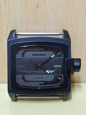 :: NiKo HoUsE ::【DIESEL】手錶