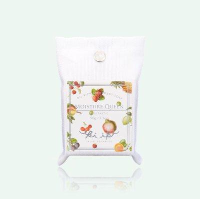 ✨現貨✨日本IKIIKI BOTANICS潔顏皂 限定款 涼感款 高雄市