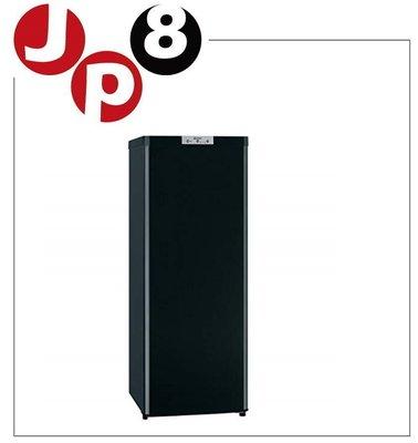 JP8預購MITSUBISHI三菱 MF-U14D 冰箱 144L 非舊款MF-U14B預購價23380+1200限區域