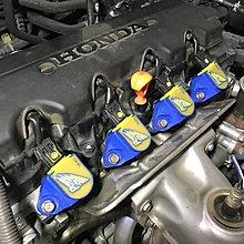 Surpass聖帕斯強化考爾 HONDA CIVIC 8 CIVIC9 CRV FIT ODYSSEY