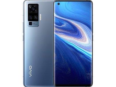 柏林通訊 Vivo X50 Pro 續約 中華 月租 588 688 699