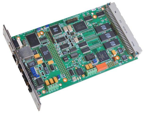 【KC.PLC_FA 】Delta Tau 603766-101-J0 OPT-5E3 OPT-2B