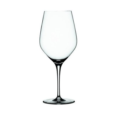 Spiegelau /  Authentis侍酒師系列/ 波爾多紅酒杯650ml(2入)-68372 台北市
