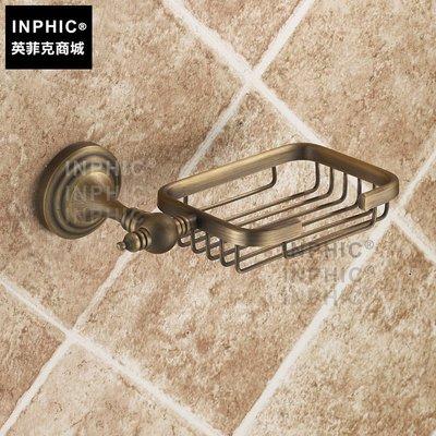 INPHIC-歐式洗手間衛生浴室全銅仿...