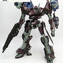 ❀Lexare❀VI014 裝甲核心 AC-008 1/72 MIRAGE C02-URANUS