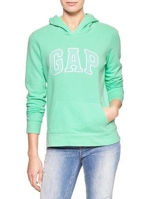 【Gap】女生 女裝大人 基本款 GA...
